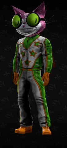 File:SRTT Outfit - Funtime! (male).png