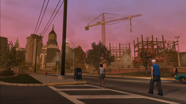 File:Saints Row loading screen - civilians.png