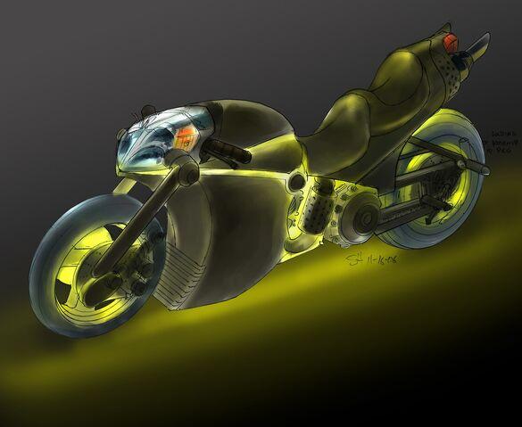 File:Kaneda concept.jpg