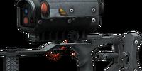 SA-3 Airstrike