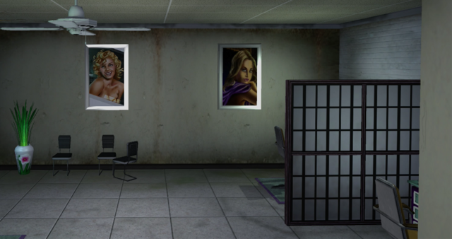 File:Do it Up in Cecil Park - interior paintings.png