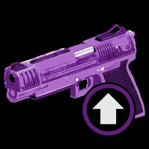 File:Ui reward weap upgrade pistol.png
