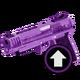 Ui reward weap upgrade pistol