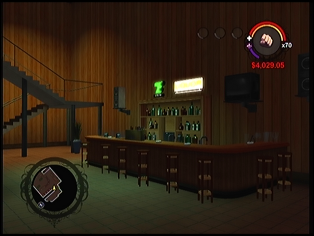 File:Pool Hall - Bar.png