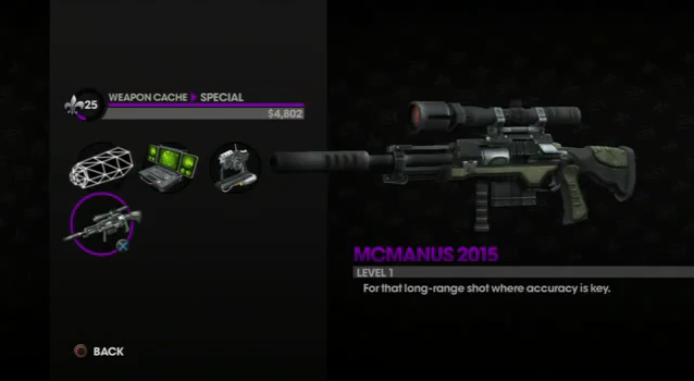 File:McManus 2015 weapon selection screen.png