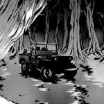 Hakuryuu Jeep gall01