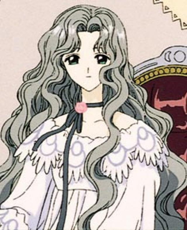 Image Dress Up Sakura Edited 1 Jpg: Sakura Card Captors Wiki