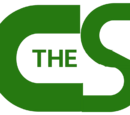 The CS Television Network