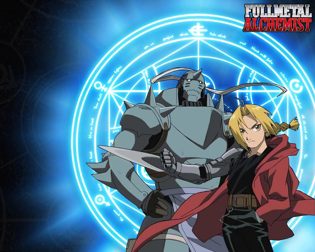 Archivo:Fullmetal-alchemist--brotherhood-wallpaper-4.jpg ...
