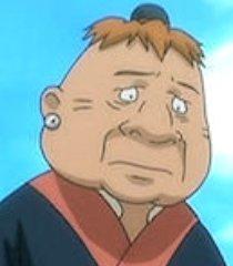 File:Mosuke.jpg