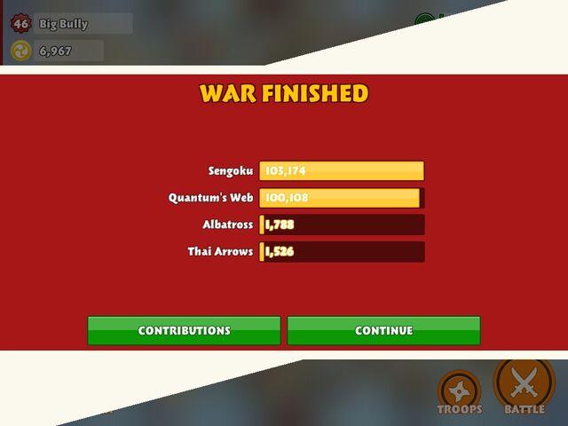 File:War Record.jpeg