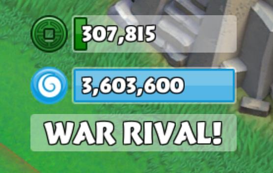 File:War rival.jpg