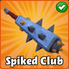 Spiked-club2