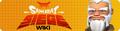 Thumbnail for version as of 10:16, November 9, 2013
