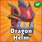 Dragon-helm2