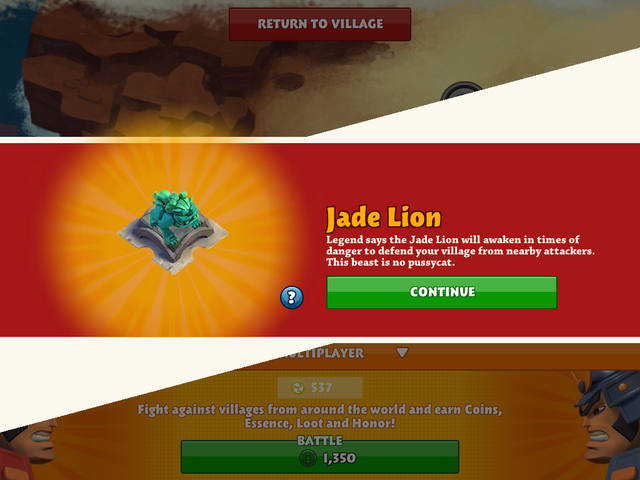 File:Jade lion unlock.png
