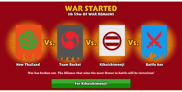 File:War.PNG