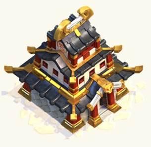 File:Castle8.jpg