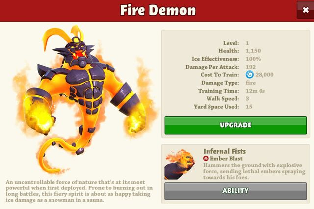 File:Fire demon.jpg