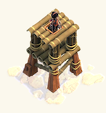 File:Archer tower small.png
