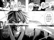 Samuraideeperkyo v15 021