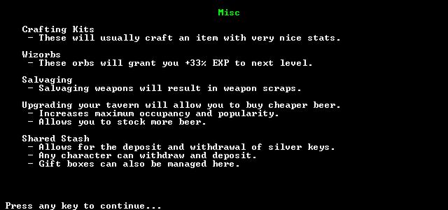 Screenshot6-0