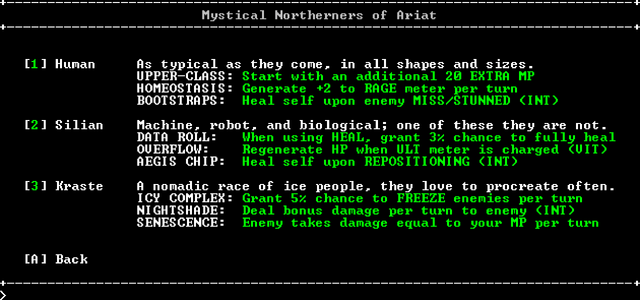 File:Mystical north.png