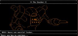 Thecrusher1.0.6