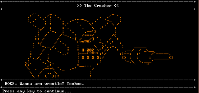 File:Thecrusher1.0.6.png