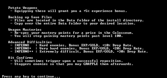 File:Screenshot9-0.png