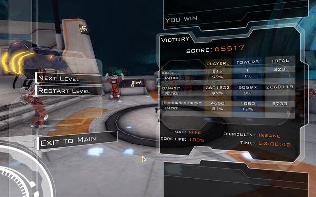 File:Mine-insane-score.jpg