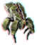 Armoured Heavy