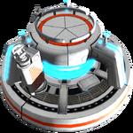 Drone S2