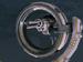 Accelerator4