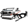 SMG.png