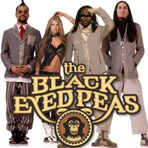 File:Black-eyed-peas.jpg