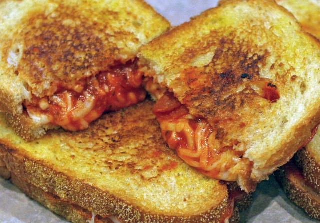 File:Pizza-sandwich-copy.jpg