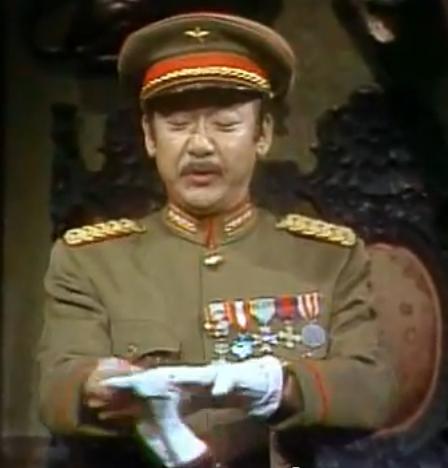 File:Colonel Hiokawa.png