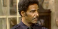 """Officer """"Jonesy"""" Jones"""