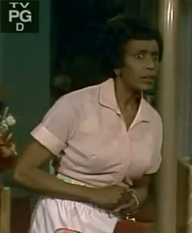 File:Cathy Copper as Clara.png