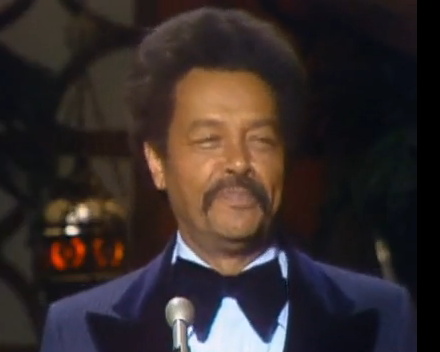 File:Billy Eckstine Sanford and Son.png