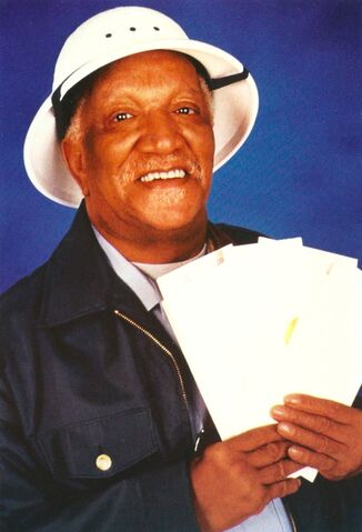 File:Redd Foxx.jpeg