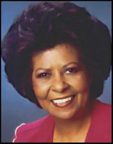 File:Marguerite Ray.png