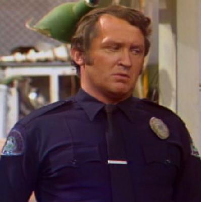 File:Officer Hopkins.jpg