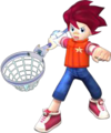 Ape Escape 2 Jimmy 2.png