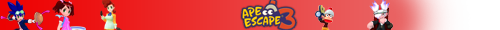 ApeEscape3Template