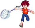 Ape Escape 2 Jimmy.png