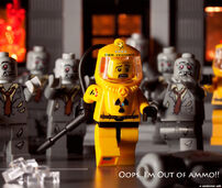 Lego-zombies-vandomar