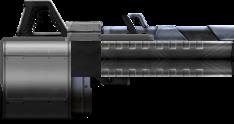KC 901