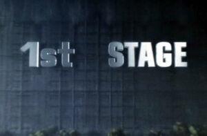 1ststage